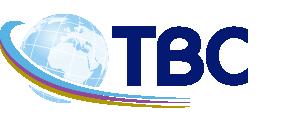TBC - Soluciones tecnológicas